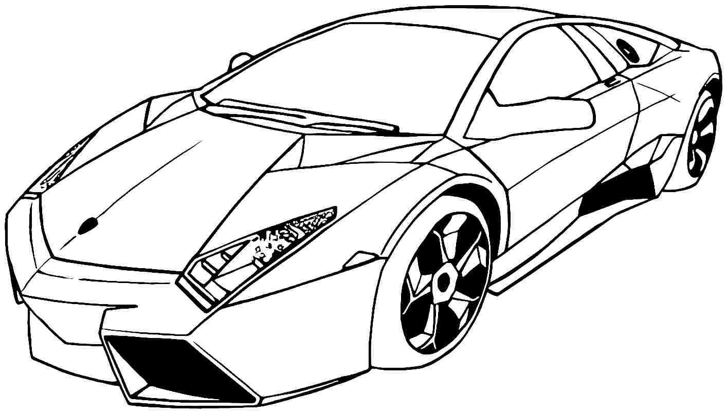 Автомобили lamborghini. Ламборгини. Раскраски для мальчиков с машинами.  Автомобили lamborghini. Ламборгини. Раскраски для мальчиков с транспортом. Раскраски с машинами, автомобилями. Раскраски Ламборгини.