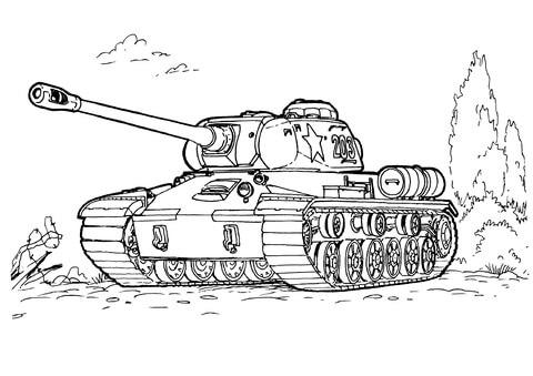 раскраски на тему война для детей. Интересные раскраски с танками, солдатами для мальчиков и девочек. Раскраски на тему война для детей