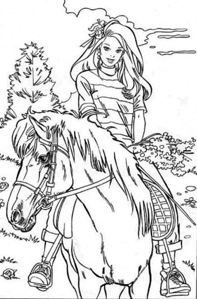 Скачать бесплатные раскраски с конным спортом для детей. Раскраски онлайн. Бесплатные раскраски для детей. Раскраски для детей с конным спортом. Познавательные раскраски для детей. Скачать бесплатно раскраски с конным спортом. Детские раскраски.