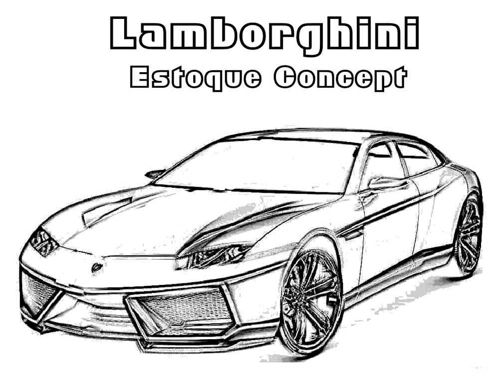 Автомобили lamborghini. Ламборгини. Раскраски для мальчиков с транспортом. Раскраски с машинами, автомобилями. Раскраски Ламборгини.