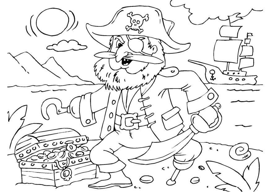 раскраски с пиратами для детей                   раскраски на тему пираты для детей. Сабли, пираты, корабль, череп и кости. Раскраски с пиратами для мальчиков и девочек. Пираты на корабле, коки, капитаны