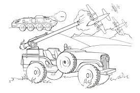 раскраски на тему военная техника для детей. Интересные раскраски с военной техникой для мальчиков. Раскраски для мальчиков