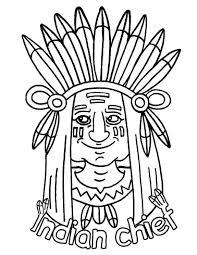 раскраски с индейцами для детей          раскраски на тему индейцы для детей. Интересные раскраски с индейцами для мальчиков и девочек. Раскраски с индейцами для детей