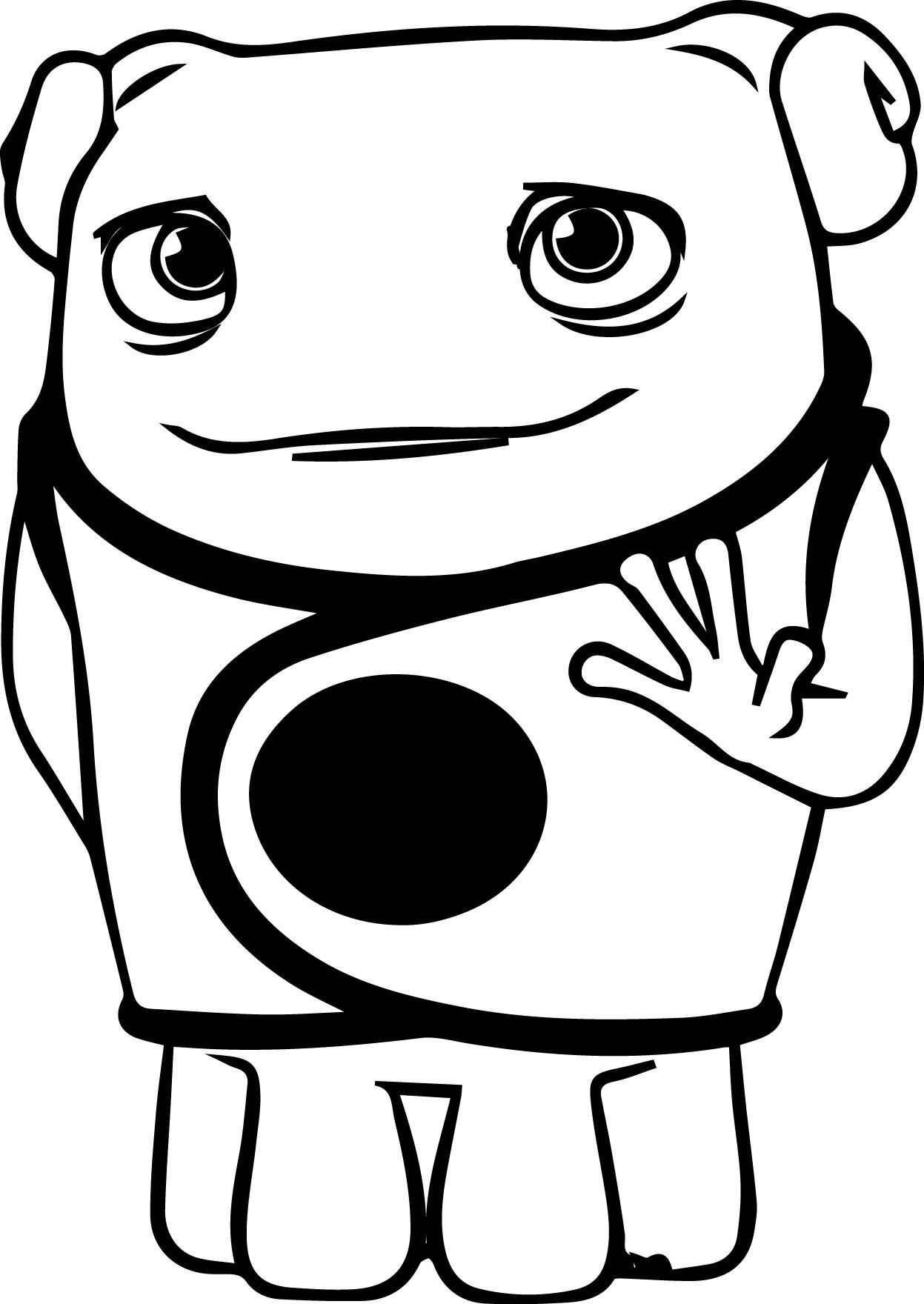 раскраски для детей с инопланетянами раскраски для ...