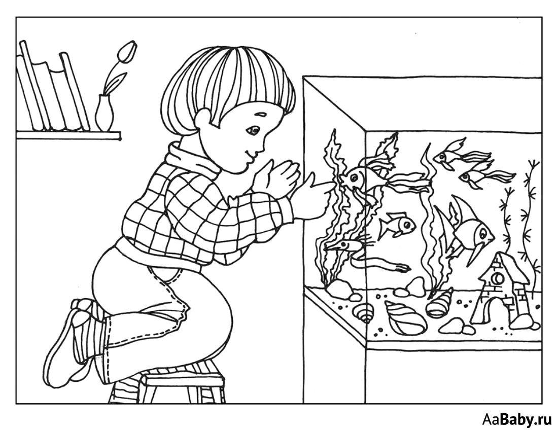 Раскраски для малышей с изображениями мальчиков. Раскраски с мальчиками. Дети. Скачать раскраски с детьми, мальчиками. Милые раскраски с детками, малышами, мальчиками.