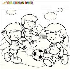 раскраски мальчиков                      Раскраски для детей. интересные и забавные раскраски мальчиков.   Раскраски - мальчики. Интересные раскраски для детей. Дети, Мальчики