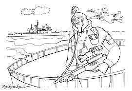 Раскраски для детей на тему война . Раскраски танки , самолеты . Раскраски для детей для развития у них патриотических качеств . Раскраски с изображениями солдатов