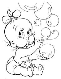 Забавные и интересные раскраски с малышами                    Интересные и милые раскраски с малышами. Раскраски для детей. Интересные раскраски с младенцами. Малыши, погремушки. Забавные раскраски с малышами