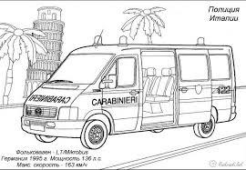 раскраски на тему машины  Volkswagen  для детей.  раскраски с машинами Volkswagen  для мальчиков и девочек