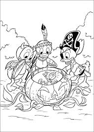 раскраски на тему пираты для детей. Сабли, пираты, корабль, череп и кости. Раскраски с пиратами для мальчиков и девочек. Пираты на корабле, коки, капитаны