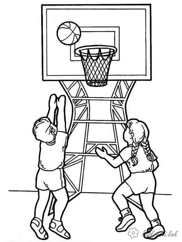 раскраски на тему ЗОЖ для детей          раскраски на тему здоровый образ жизни для детей. Спорт, личная гигиена, ЗОЖ. Раскраски для мальчиков и девочек. Здоровый образ жихни