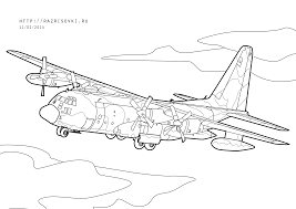 рассказы на тему военные самолеты для детей. Военная техника, военные самолеты, солдаты. Интересные раскраски для мальчиков