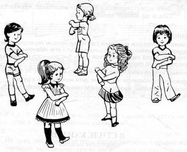 Развивающие раскраски для детей про физкульт-минутки и зарядку. Обучающие раскраски для детей про физкульт - минутки и зарядку. Раскраски для развития ребенка про зарядку и физкультуру. Зарядка для детей. Скачать раскраски про зарядку.