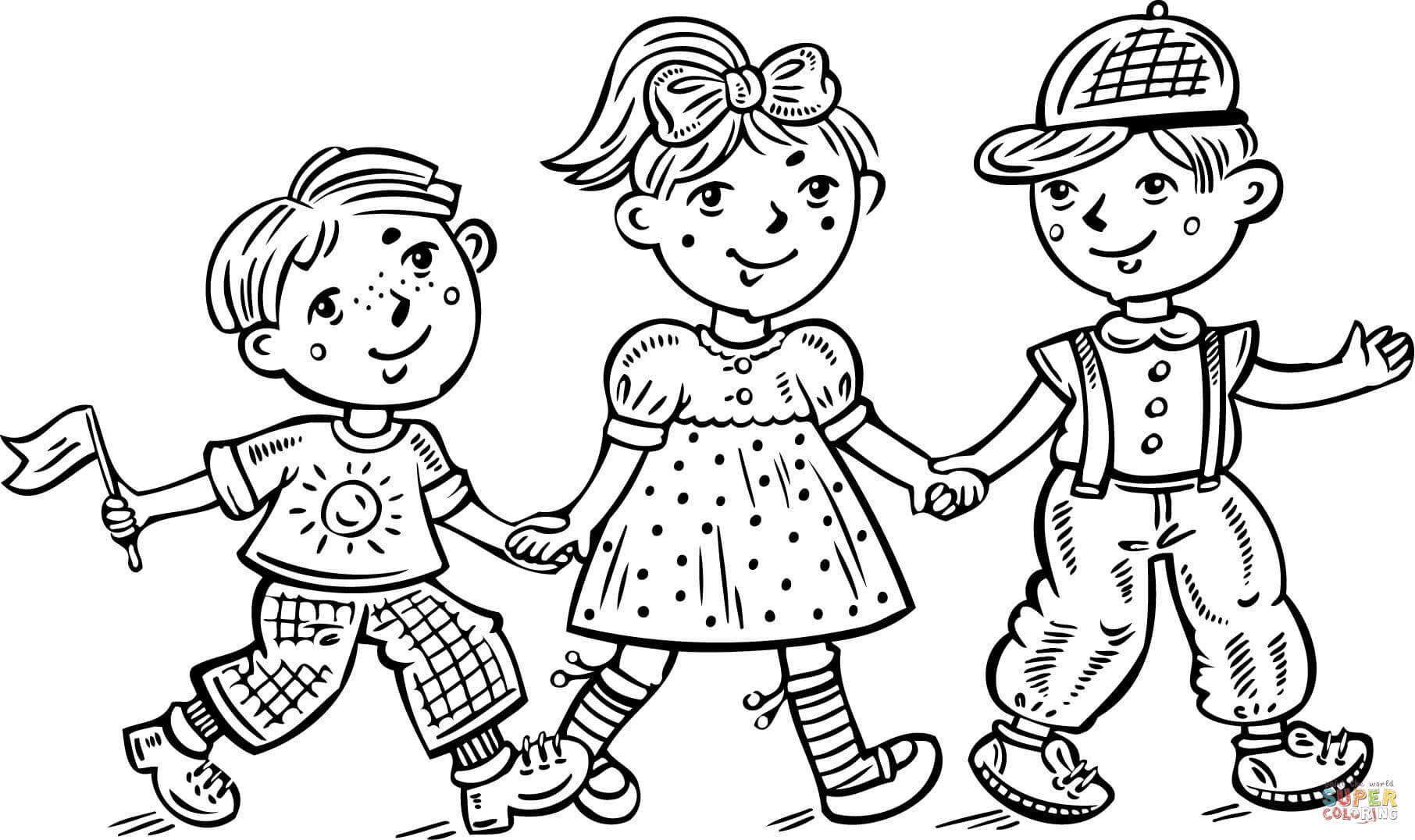 Раскраски с изображениями мальчиков. Раскраски с детьми.     Раскраски для малышей с изображениями мальчиков. Раскраски с мальчиками. Дети. Скачать раскраски с детьми, мальчиками. Милые раскраски с детками, малышами, мальчиками.