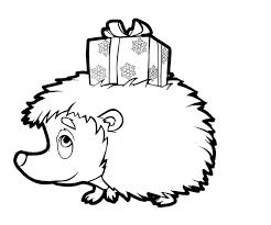 раскраски на тему день подарков          раскраски на тему день подарков для детей. Интересные раскраски с подарками, игрушками для девочек и мальчиков. Раскраски на день подарков