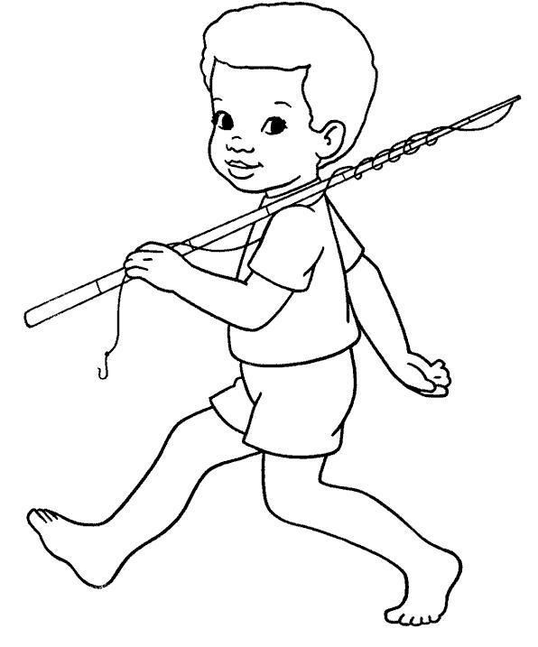Скачать бесплатные раскраски для детей. Раскраски детские с людьми. Раскраски для детей с мальчиками. Раскраски для детей скачать. Бесплатные детские раскраски человек.