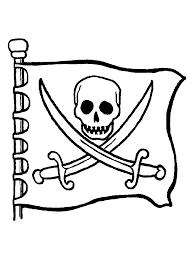 Бесплатные детские раскраски. Скачать бесплатные раскраски для детей. Раскраски детские онлайн бесплатно. Раскраски для детей скачать бесплатно. Раскраски для детей с пиратами.