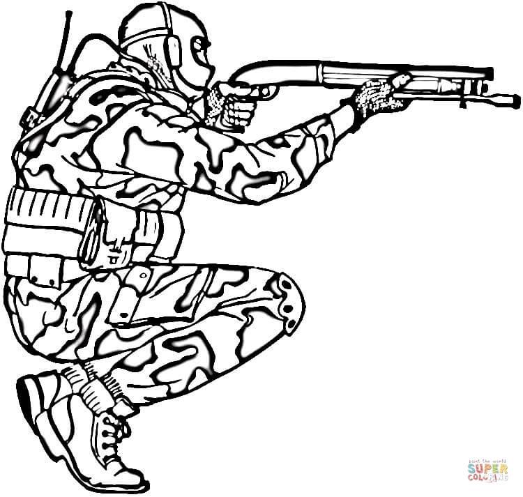 Скачать бесплатные раскраски для детей. Раскраски для мальчиков онлайн бесплатно. Раскраски для детей с солдатами. Раскраски для детей скачать. Бесплатные детские раскраски.