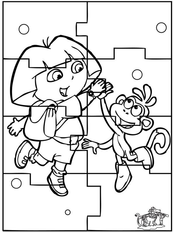 раскраски пазлы для детей                раскраски на тему пазлы для детей. Интересные пазлы раскраски. Раскраски для девочек и мальчиков. Раскраски для детей