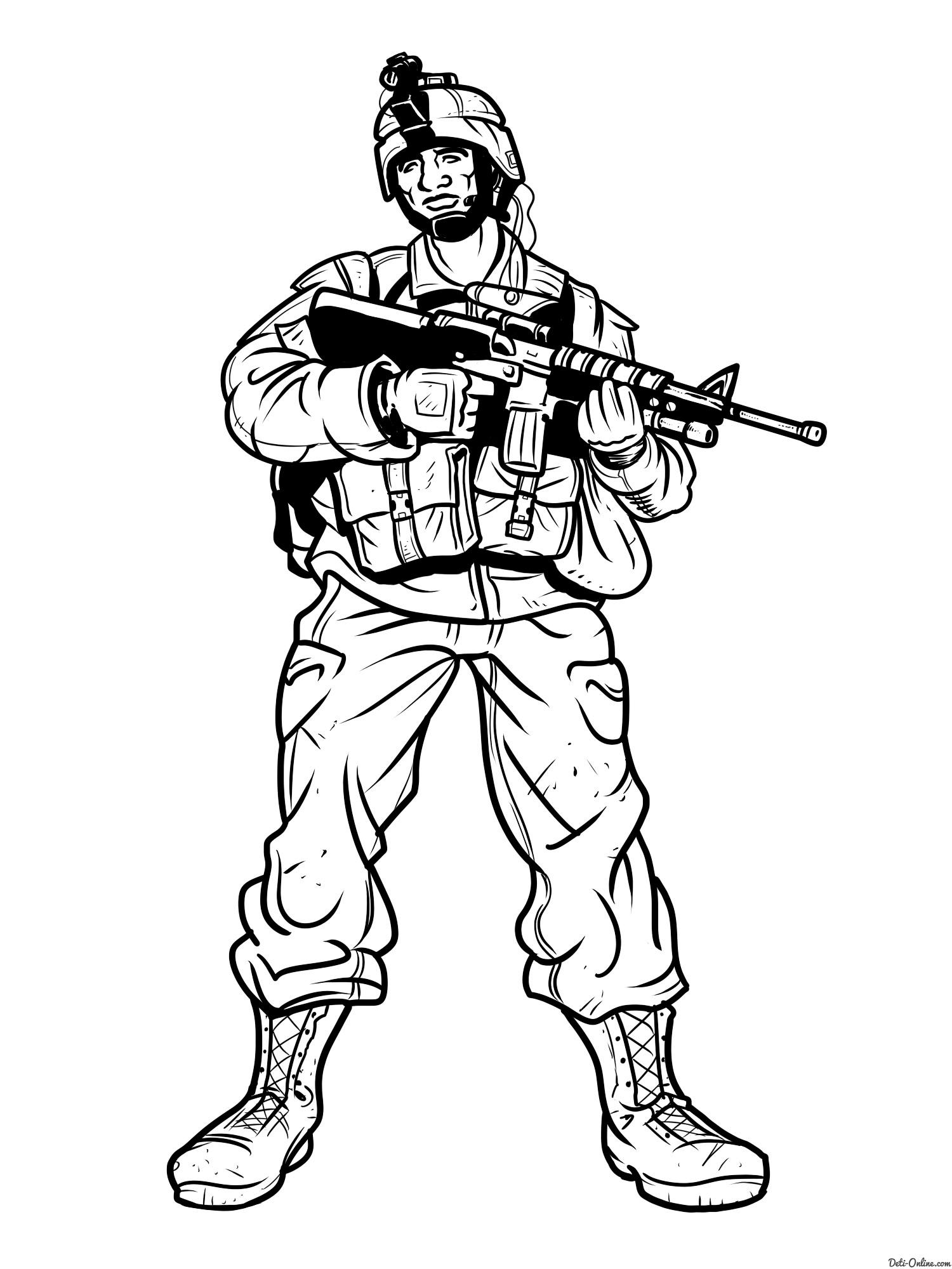 Раскраски для мальчиков онлайн бесплатно. Раскраски для детей с солдатами.  Скачать бесплатные раскраски для детей. Раскраски для мальчиков онлайн бесплатно. Раскраски для детей с солдатами. Раскраски для детей скачать. Бесплатные детские раскраски.