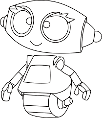 Скачать бесплатные раскраски для детей. Раскраски детские онлайн бесплатно. Раскраски для мальчиков с роботами. Раскраски для детей. Бесплатные детские раскраски.