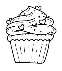 раскраски взрослые скачать бесплатно раскраски со сладостями