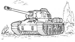 раскраски на тему танки для детей. Интересные раскраски с танками для мальчиков. Раскраски для детей. Раскраски для мальчиков  на тему танки