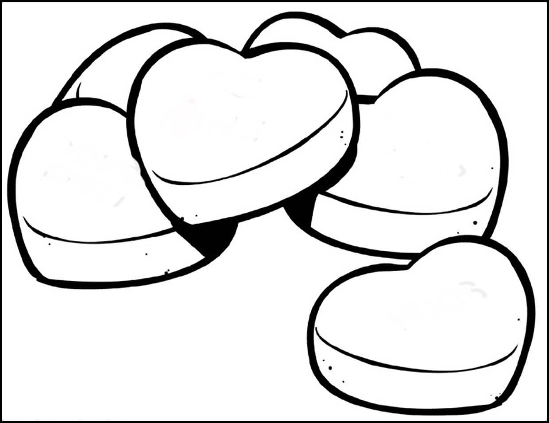 Печенья. Раскраски для детей на тему еда, сладости, песенья.  Печенья. Раскраски печенья. Раскраски для детей на тему еда. Раскраски на тему сладости, выпечка. Раскраски для детей с печеньями. Скачать раскраски с печеньями.