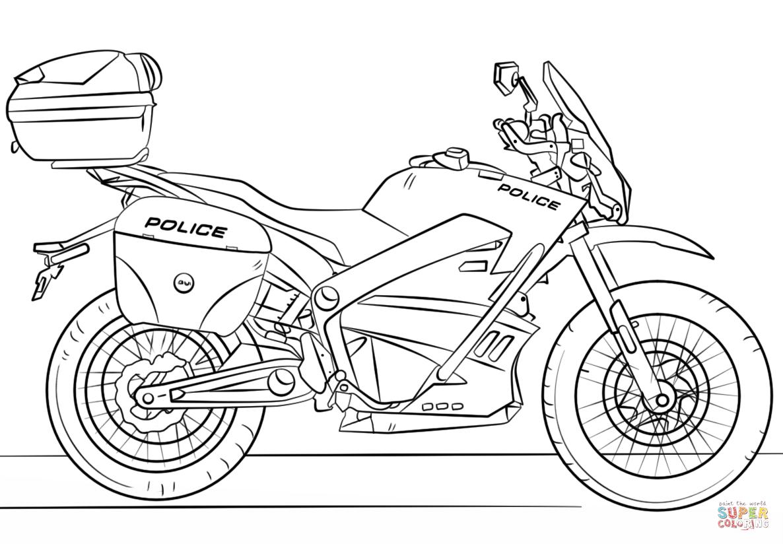 раскраски с мотоциклами для детей        раскраски на тему мотоциклы для детей.  раскраски с мотоциклами и мотоциклистами для мальчиков и девочек