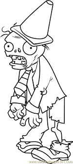 раскраски с зомби для детей                 раскраски на тему зомби для детей. Интересные раскраски в зомби для мальчиков и девочек. раскраски для детей и подростков