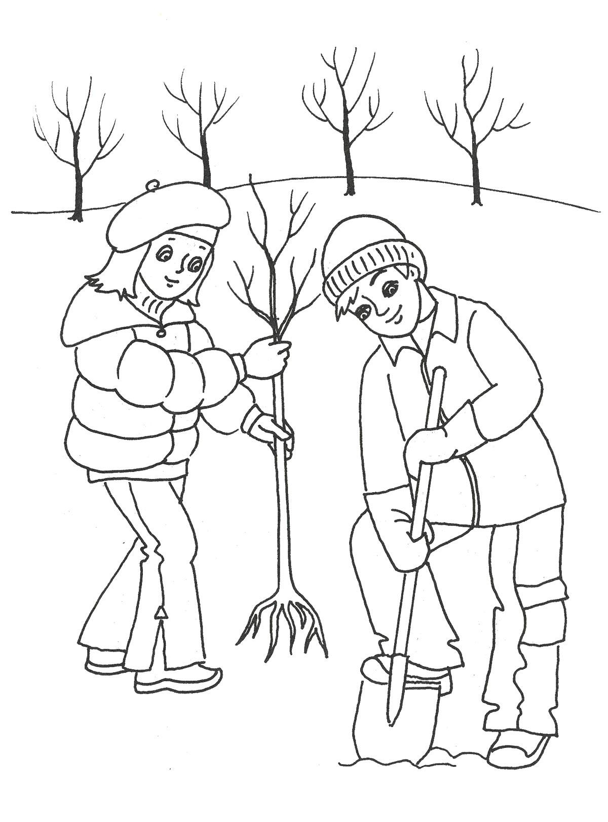 раскраски на тему день труда             раскраски на тему день труда для мальчиков и девочек. Интересные раскраски на день труда для детей и взрослых. Раскраски с днем труда