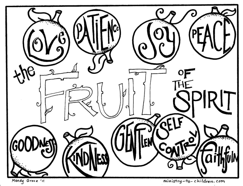 Раскраски для взрослых. Раскраски с различными фразами.      Раскраски для взрослых с различными фразами. Раскраски антистресс с различными фразами на русском и английском языках. Раскраски арт-терапия с фразами.