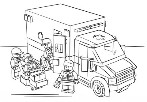 раскраски на тему лего  для детей        раскраски на тему лего для детей. Интересные раскраски с персонажами лего для детей. Раскраски для мальчиков и девочек