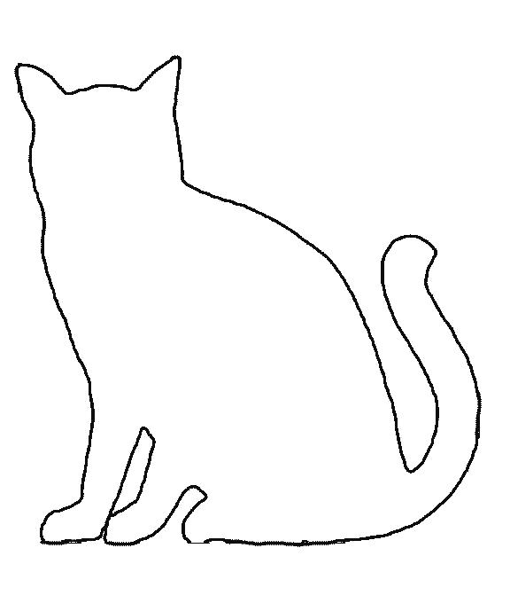 Раскраски контуры животные Раскраски контуры животных, контуры домашних животных, контуры диких животных
