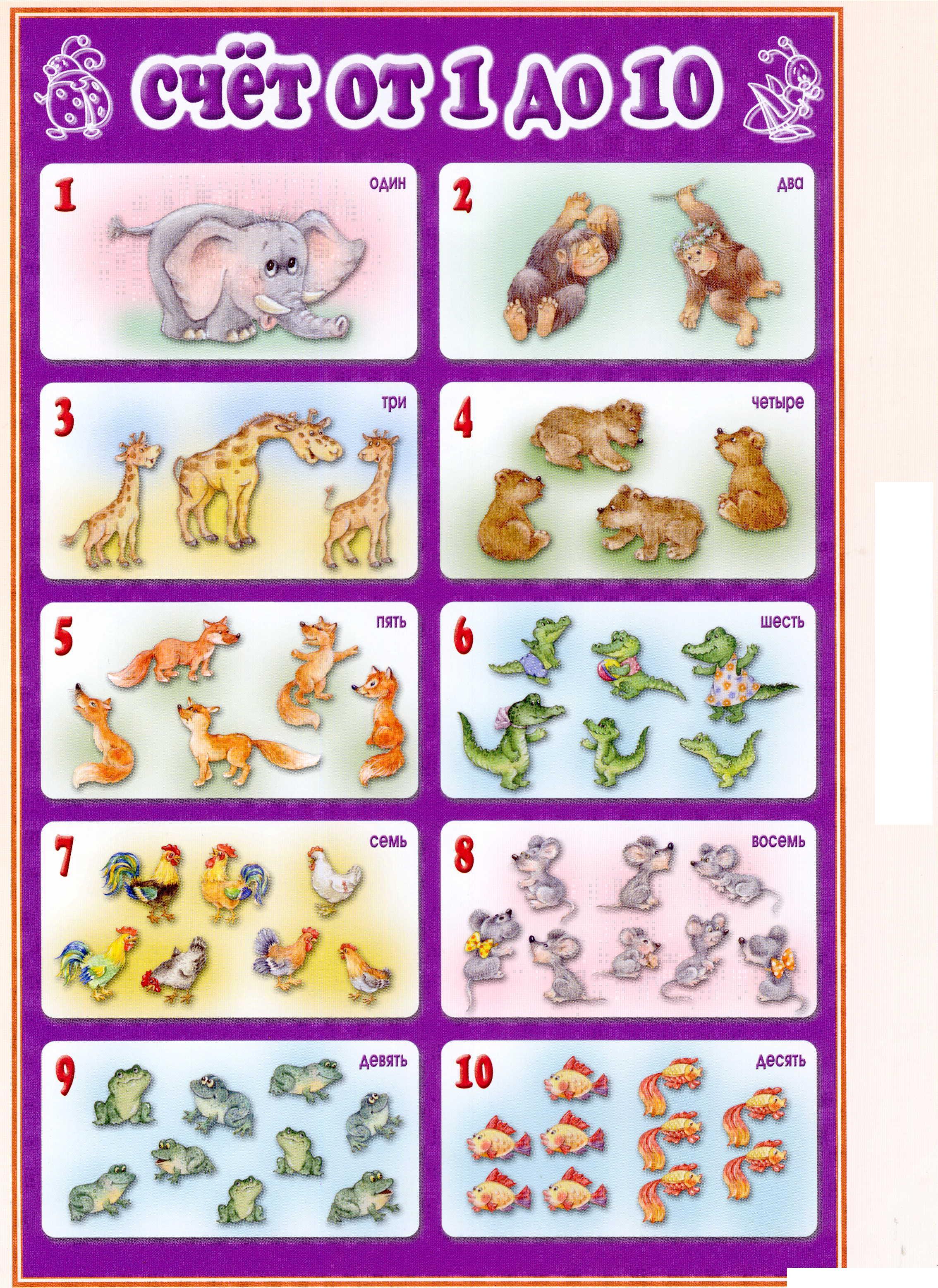 Карточки Карточки для занятий с детьми в детском саду, на подготовительных занятиях, карточки для дошкольников, карточки для первоклассников, карточки для учеников начальной школы