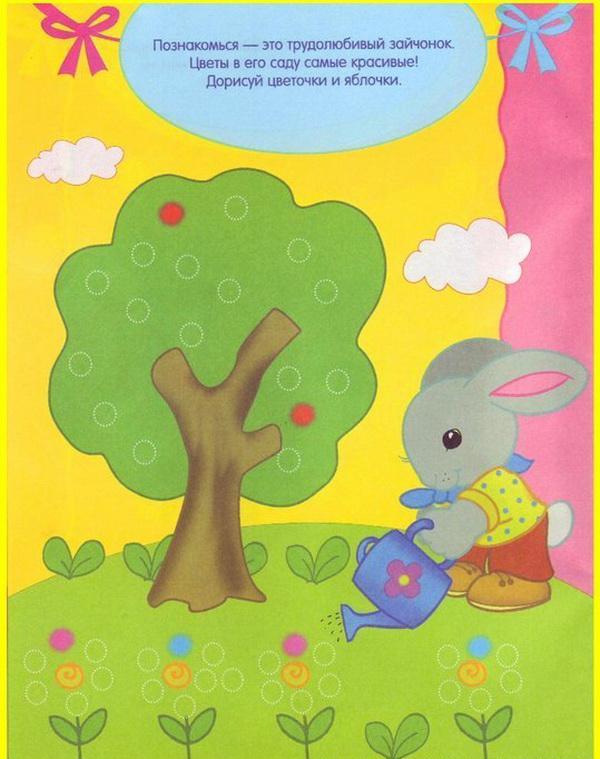 Рисование пальчиками Рисование пальчиками, шаблоны для рисования пальчиками для малышей, примеры работ для рисования пальчиками, идеи для рисования пальчиками малышам