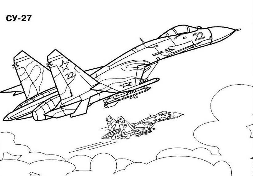 Раскраски Военные самолеты Раскраски Военных самолетов, раскраски для мальчиков
