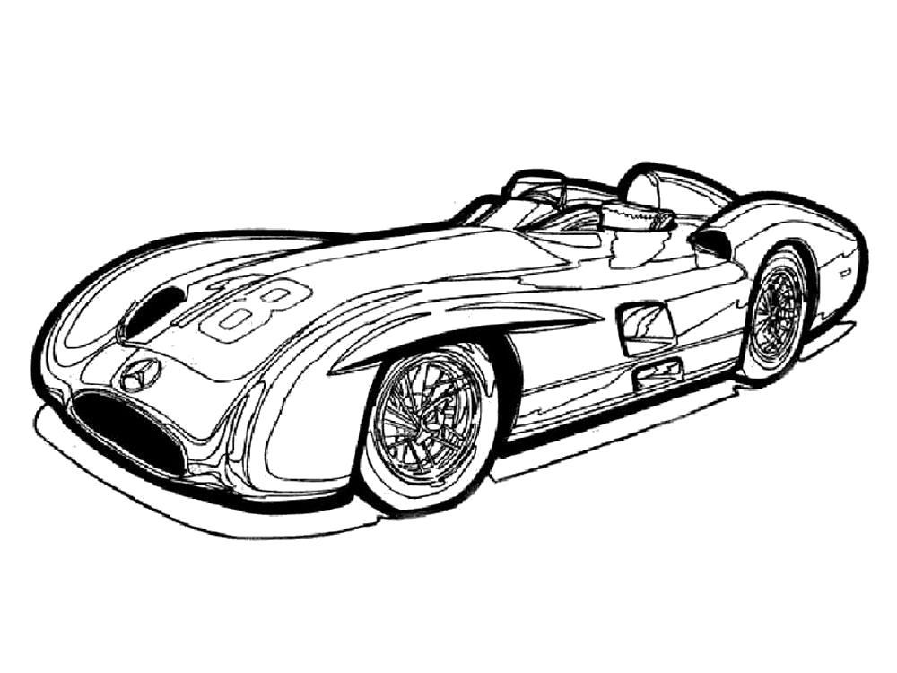 Раскраски гоночные машины Раскраски гоночные машины, раскраски машины на ралли, гоночные тачки, болиды, дрифт