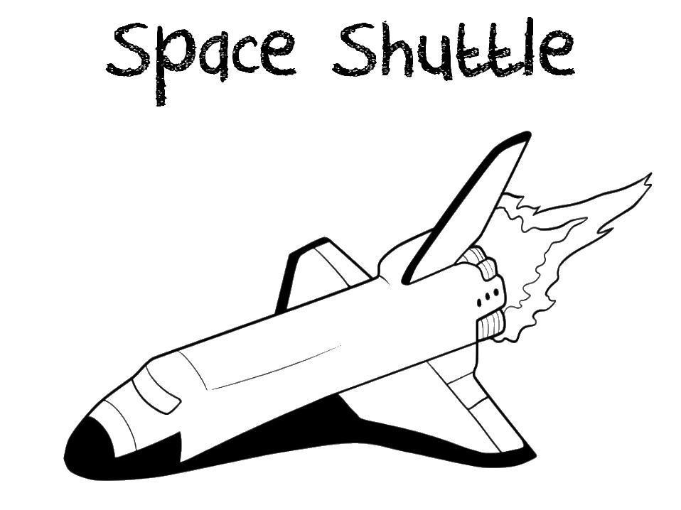 Раскраски космические корабли Раскраски космические корабли, раскраски шаттлы, ракеты, раскраски всех видов космического транспорта