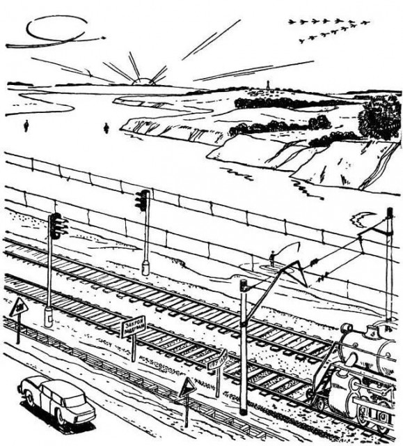Раскраски транспорт Раскраски транспорт, все виды транспорта, машины, самолеты, поезда, вертолеты, мотоциклы, корабли, космические шаттлы