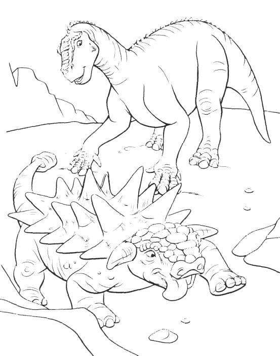 Поучающие  раскраски  для детей про  динозавра  зальтозавра. Поучающие раскраски для детей про динозавров.  Раскраски для детей с изображениями зальтозавров.  Интересные раскраски для детей про зальтозавров. Зальтозавры.