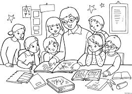Раскраски для детей с днём учителя. Праздничные раскраски для детей.  Скачать бесплатные раскраски для детей. Раскраски детские онлайн бесплатно. Раскраски для детей с днём учителя. Праздничные раскраски для детей. Бесплатные детские раскраски.