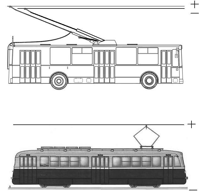 Раскраски с транспортом. Раскраски для мальчиков с изображениями троллейбусов. Раскраски тролейбусов. Транспорт. Скачать раскраски для мальчиков с троллейбусом.