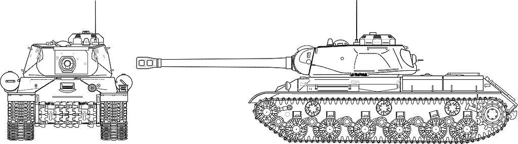 раскраски на тему танки для детей