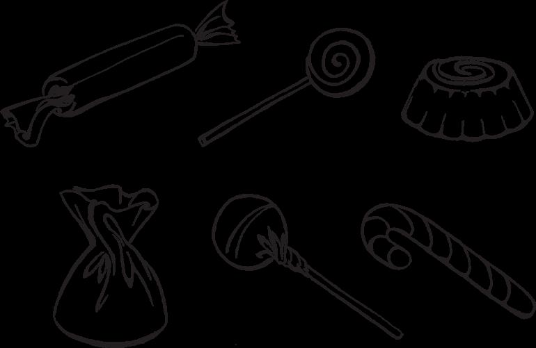 Раскраски для детей на тему еда. Раскраски с изображениями леденцов. Раскраски для малышей с темой еда. Раскраски для детей на тему сладости, конфеты, леденцы. Раскраски для детей с изображениями леденцов. Раскраски со сладостями.