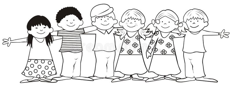 Праздничные раскраски для детей. Бесплатные детские раскраски. Раскраски для с днём единства народов Казахстана. Скачать бесплатные раскраски для детей. Раскраски детские онлайн бесплатно.