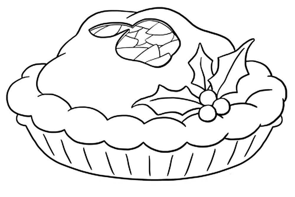 Раскраски для детей на тему еда. Раскраски на тему Раскраски для детей и малышей на тему еда. Раскраски на тему сладостей, в частности выпечки. Раскраски для детей с изображением еды. Раскраски выпечка.