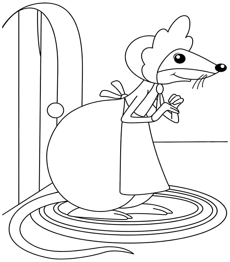 Раскраска жук для детей распечатать бесплатно | 910x800