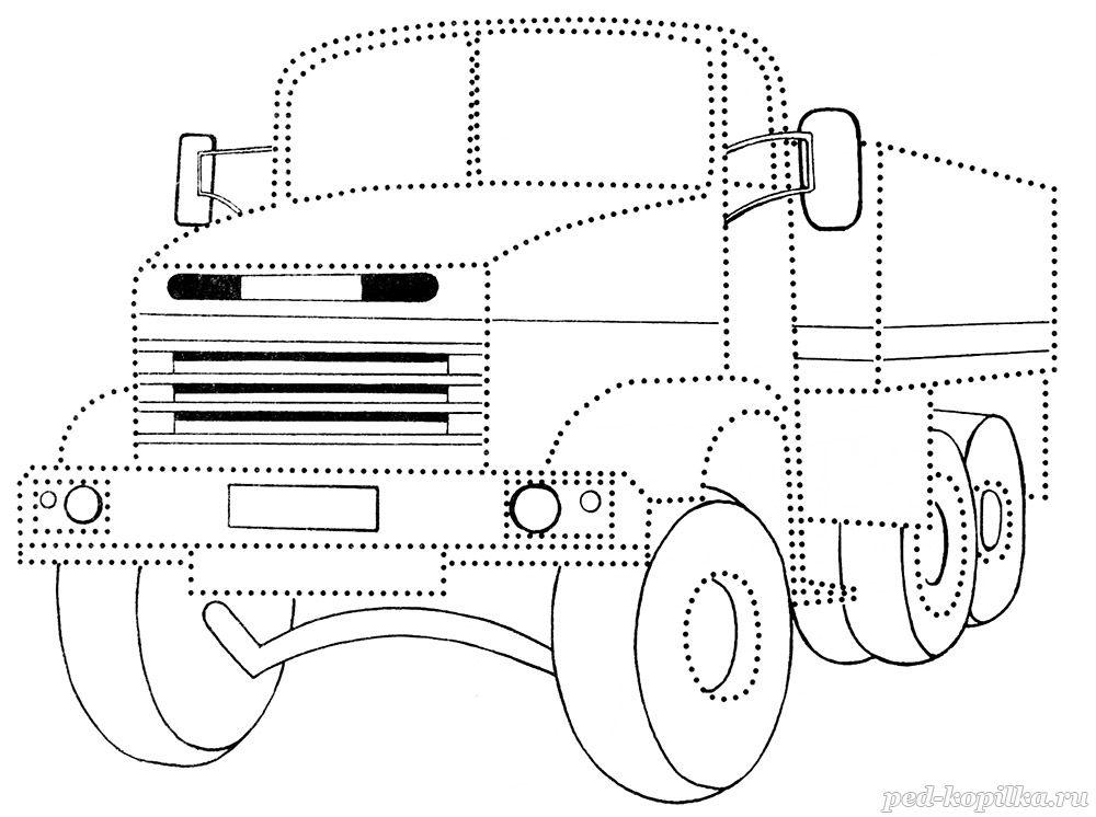 раскраски с вездеходом для детей         раскраски на тему вездеход для детей.  раскраски с вездеходом для мальчиков и девочек. Раскраски и транспорт