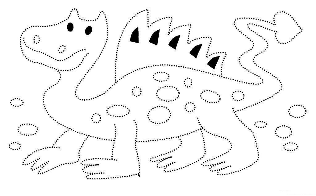 Дорисуй по точкам и раскрась. Раскраски по точкам. Обучающие раскраски.  Обучающие раскраски. Раскраски-рисовалки. Раскраски, развивающие маторику. Дорисуй по точкам и раскрась. Раскраски по точкам, по цифрам. Обучающие раскраски для малышей.